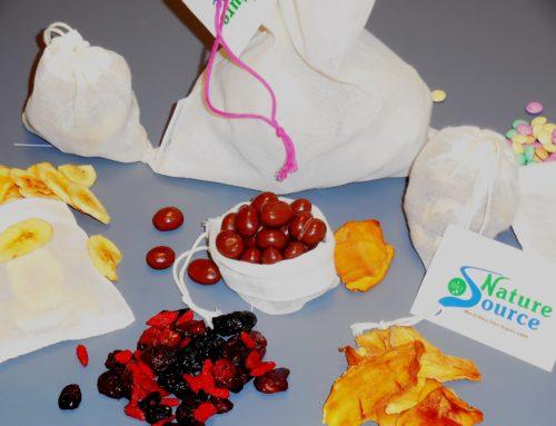 Bien manger, 5 règles alimentaires pour une bonne santé