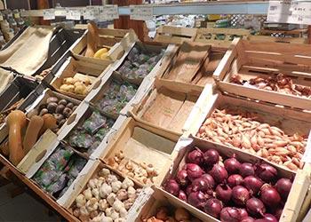 NATURE SOURCE vous propose des produits frais bio en Ille-et-Vilaine 35. 303fd4eea0bf