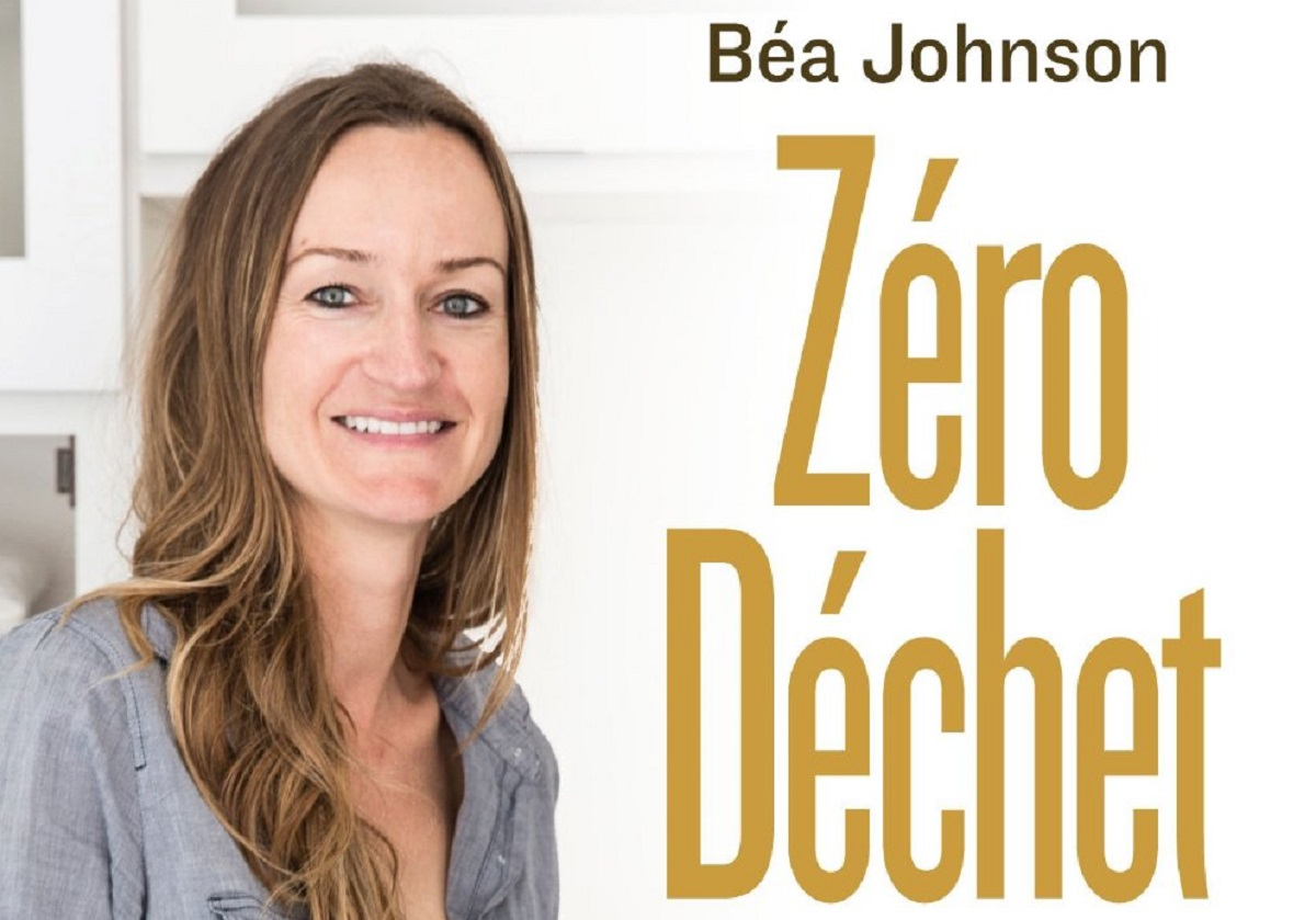 20151202 conference bea johnson oullins dr 1200
