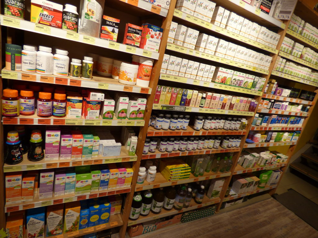 compléments et soins nature source compléments alimentaires