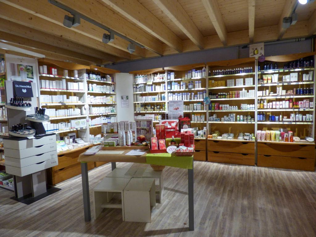 compléments et soins nature source soins et cosmétiques