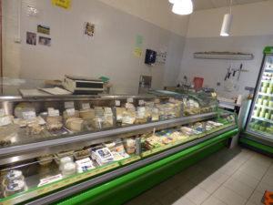frais nature source fromages