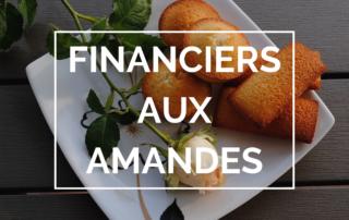 visuel site financiers aux amandes