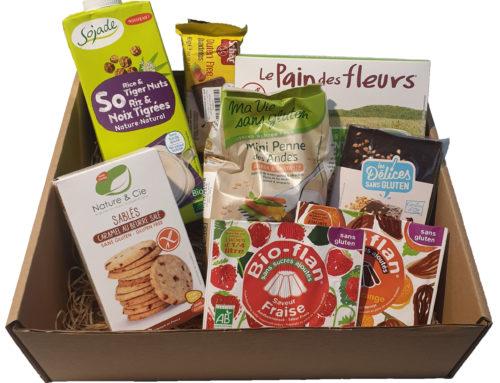 Nature source : choisissez des produits Bio pour préserver votre santé et la planète